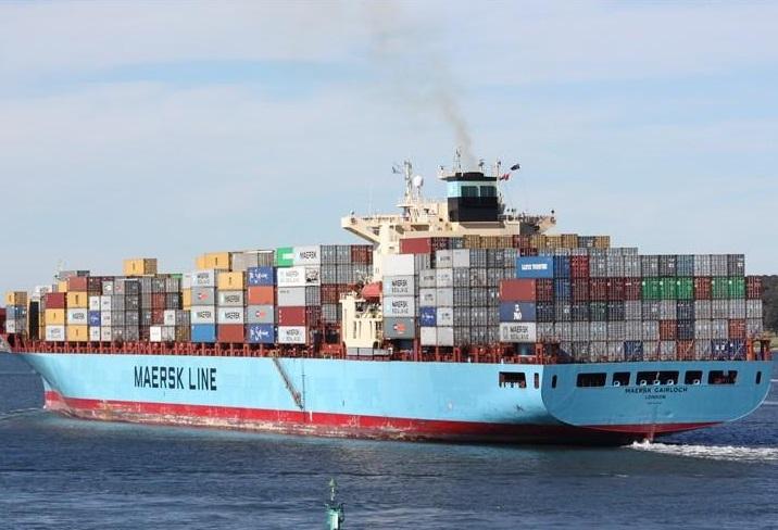 Ship Chandler Business Insurance