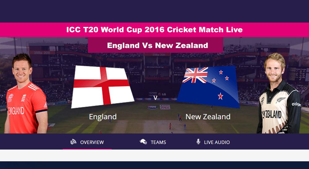 icc 20 cricket live