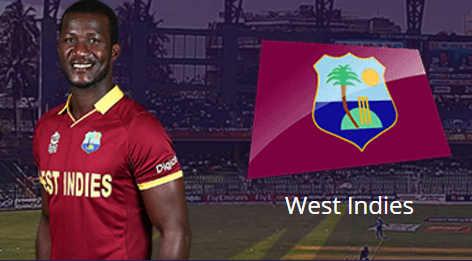 India vs West Indies, ICC T20 World Cup 2016, semi-finals: Where to ...: www.newsmaritime.com/2016/india-vs-west-indies-icc-t20-world-cup...