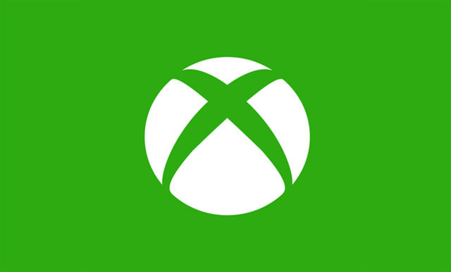 Xbox controller to be updated by Microsoft with something Epic to be announced at the E3 2016