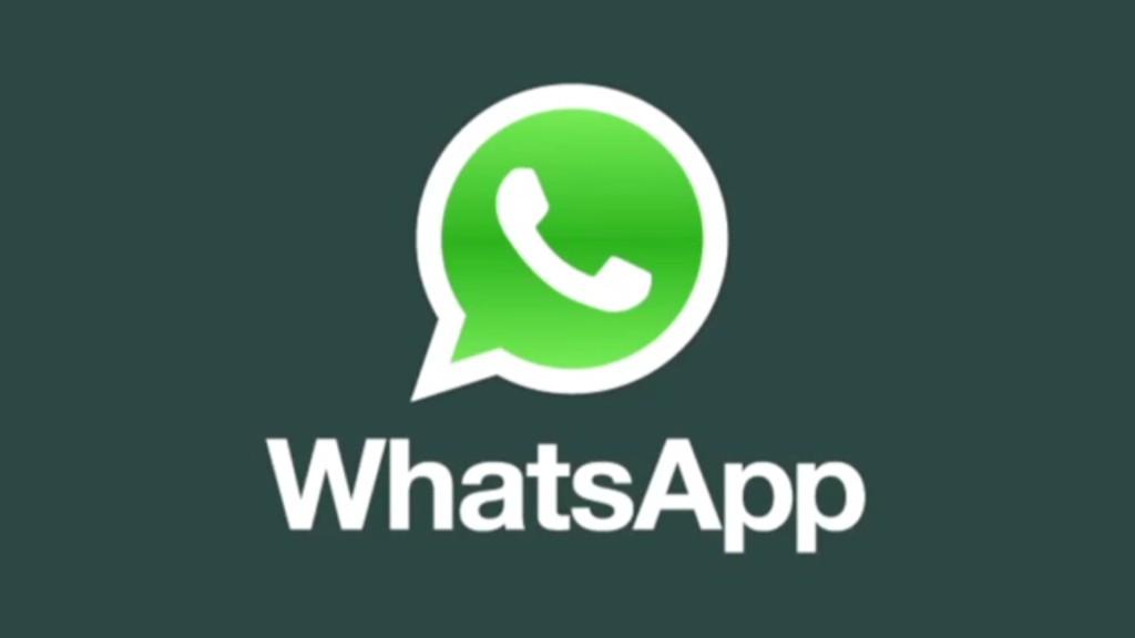 Best 'WhatsApp Status' List - Love, Emotional, Funny & Attitude WhatsApp Status's