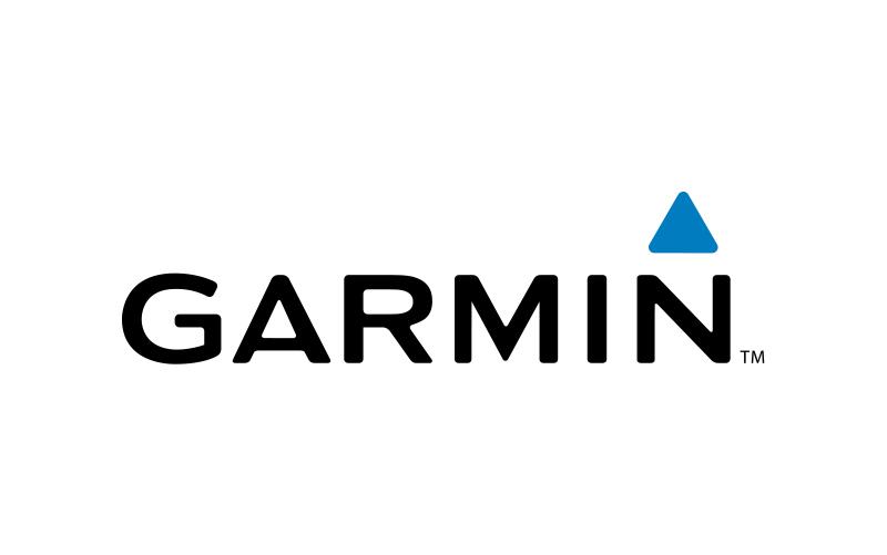 Garmin launched Premium Fenix Chronos Smartwatch featuring GPS, Fitness tracking