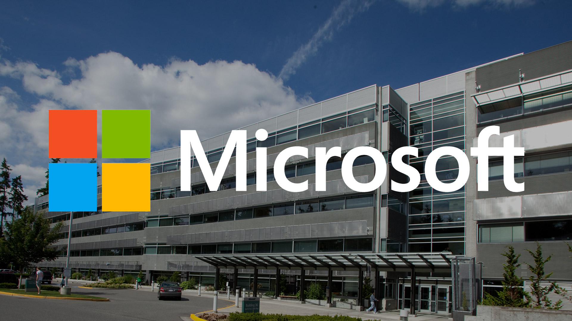 Microsoft may be the part of September 7 event, crashing the iPhone 7 Event