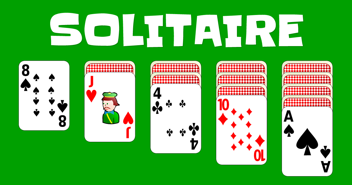 Microsoft to Bring its Solitaire Game on Android Devices and iPhones