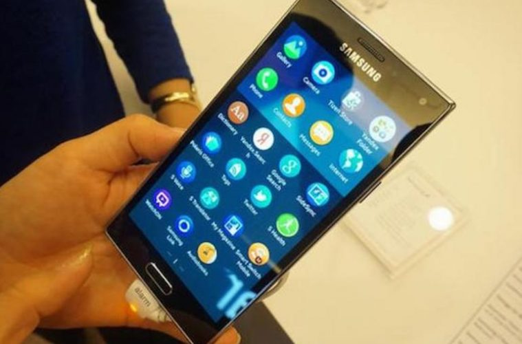 Samsung Z2 With Reliance Jio Offer but not a winning combination