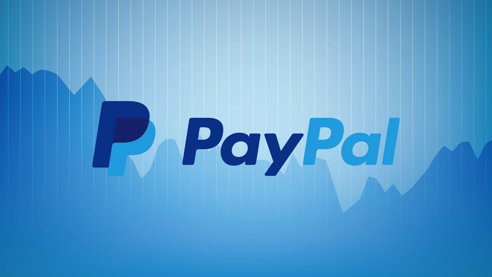 PayPal going to transfer its business to Google cloud services soon