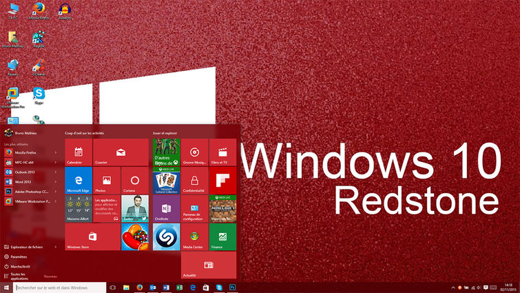 Windows 10 RS2 makes the update delivery more optimized for PC