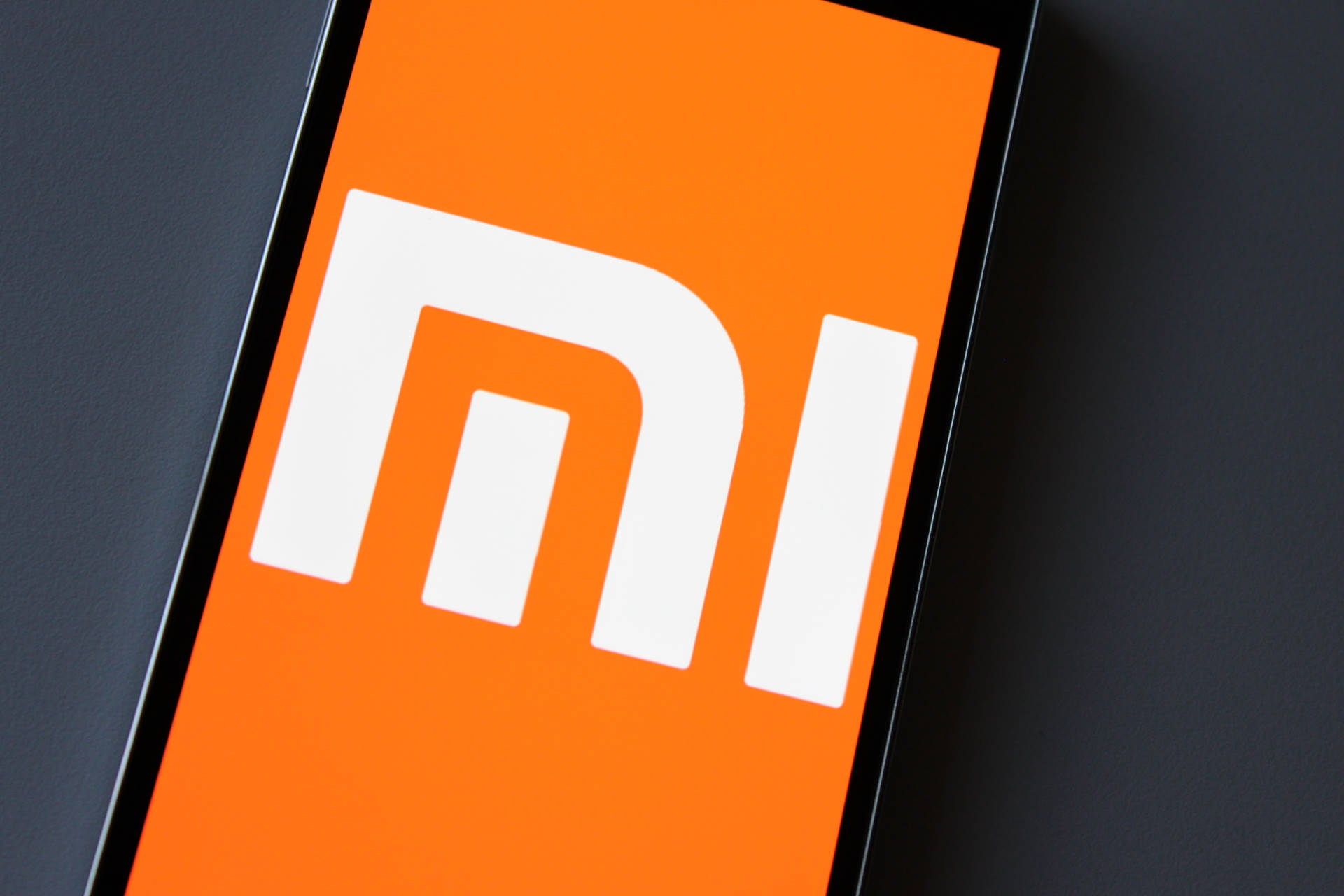 Xiaomi's smartphone sales are going down; Hugo Barra answers