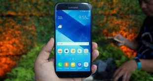 Samsung Galaxy A7 (2017): What Changes has been made by Samsung this Year?