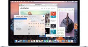 MacBook Pro VS MacBook Air: Which Mac is cheaper?