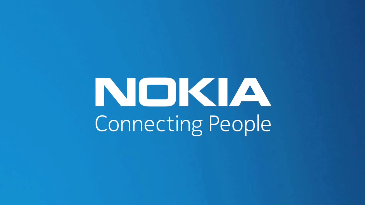 Nokia Deals With Hutchison 3 Indonesia: It will Improve Data usage and many other things