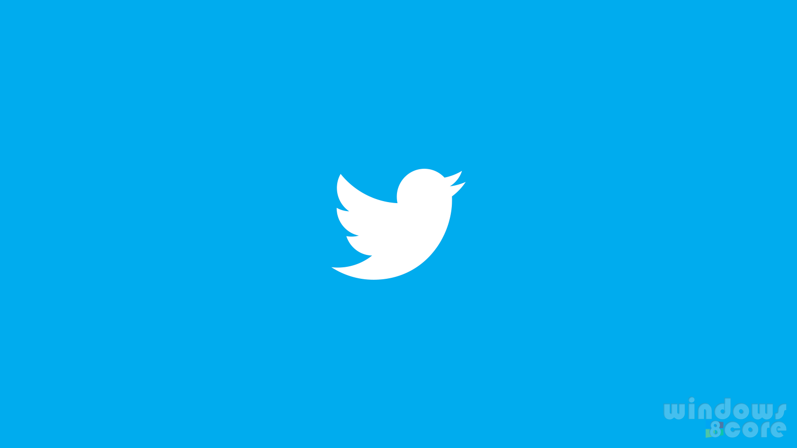 "Finally Micro Blogging Expert ""Twitter"" has launched night mode for its mobile application"