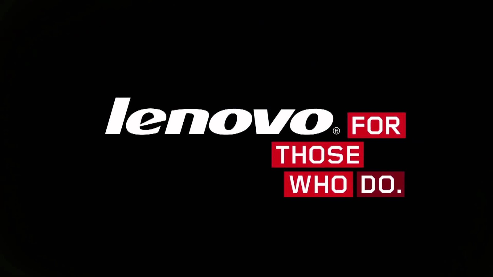 Lenovo Reports Solid PC Sales Amongst Lukewarm Phone Demand