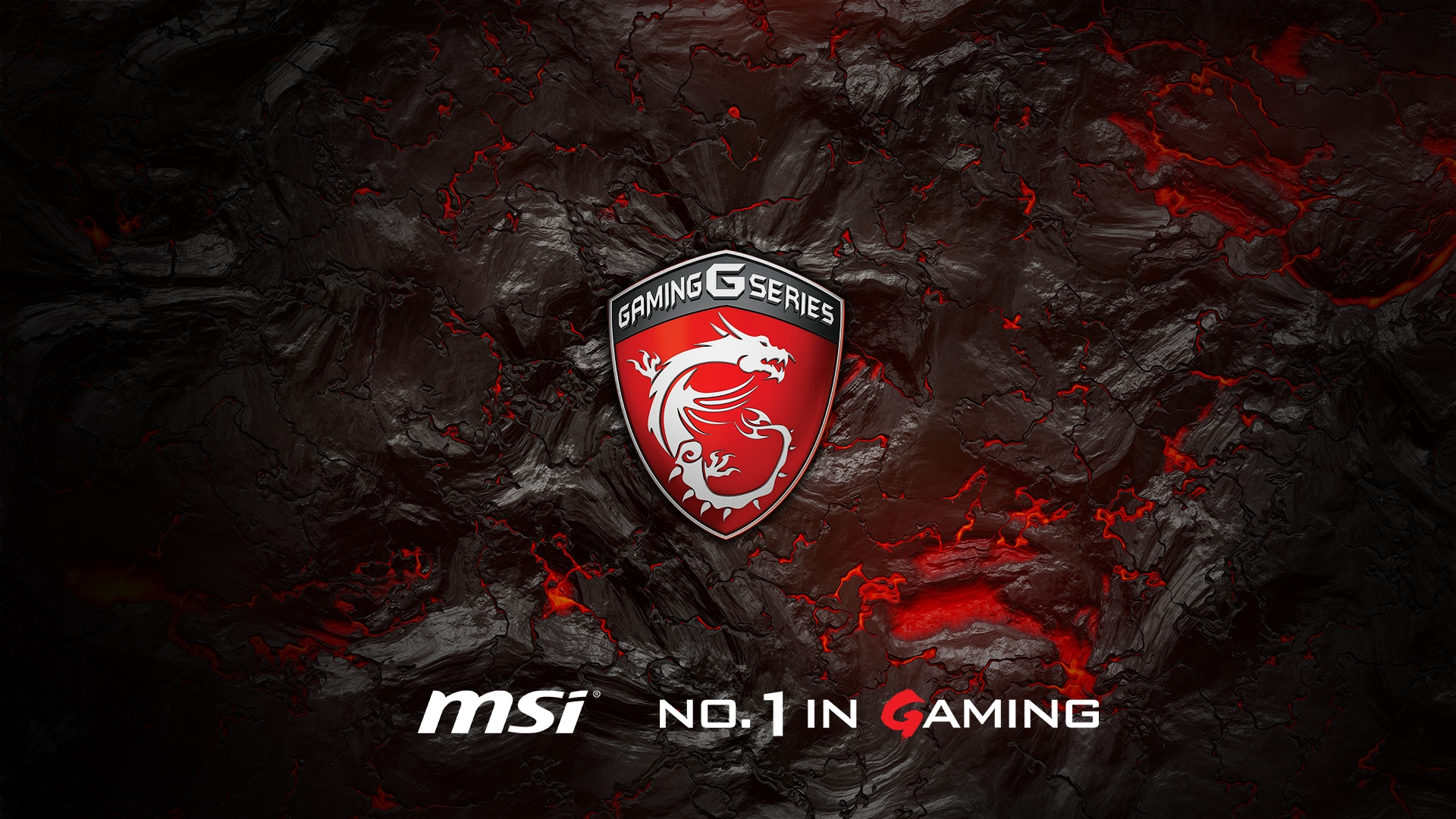 MSI releases 4 Gaming Laptops integrated with Nvidia GeForce GTX 10 Graphic Cards in India
