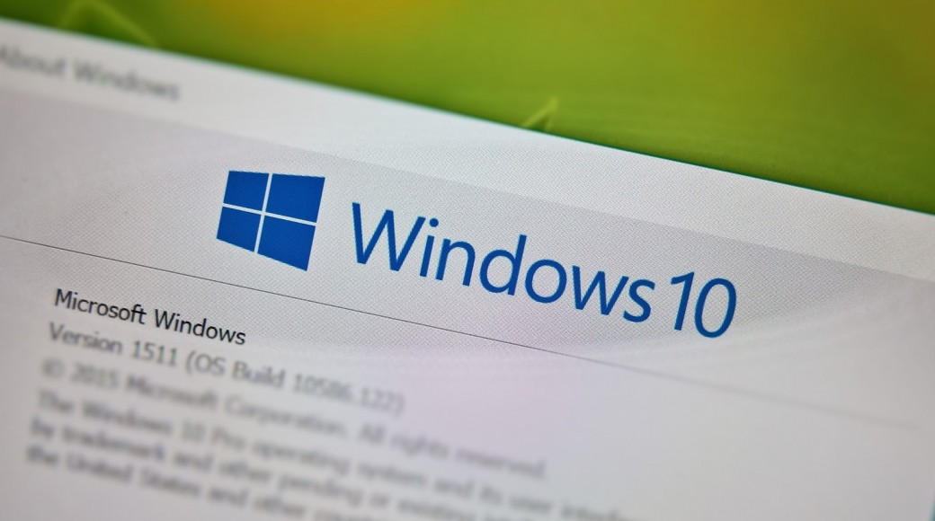 Microsoft Windows 10 RS 2 Build 14905 Comes with New Bug Fixes and Tweaks for Computers