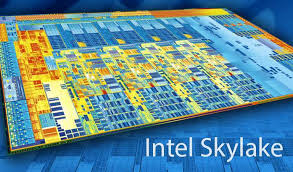 Microsoft continues to support the Skylake processors on Windows 7/8.1