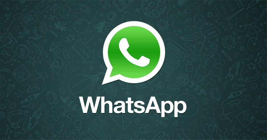 Multi-Sharing feature now available for WhatsApp