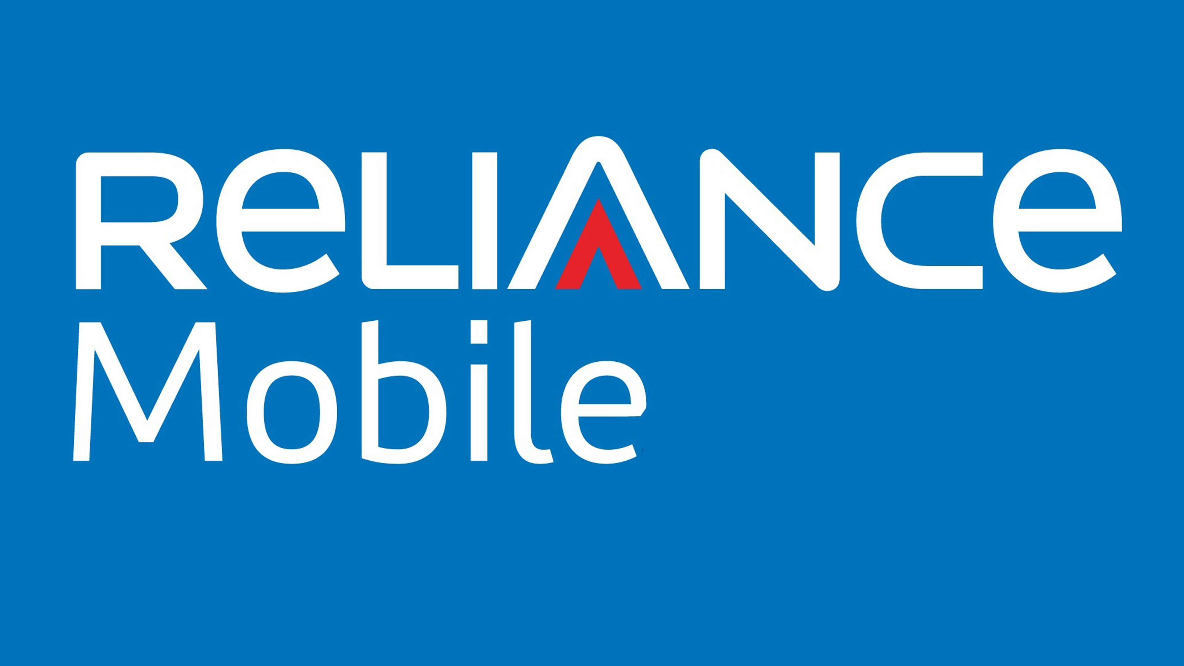 Reliance Com's announces app-to-app voice calling plans for Apps like Whatsapp, Skype, Viber and many more