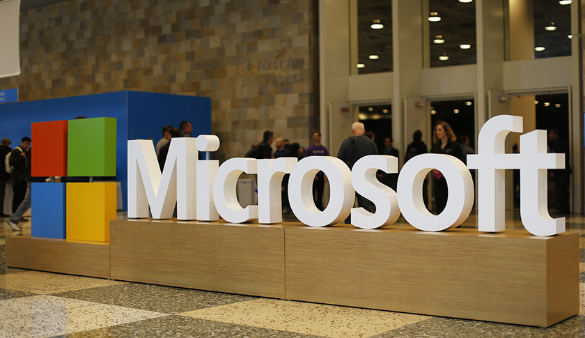 Rumors Are Going to Be True as Microsoft is Planning 2 Big Updates for 2017