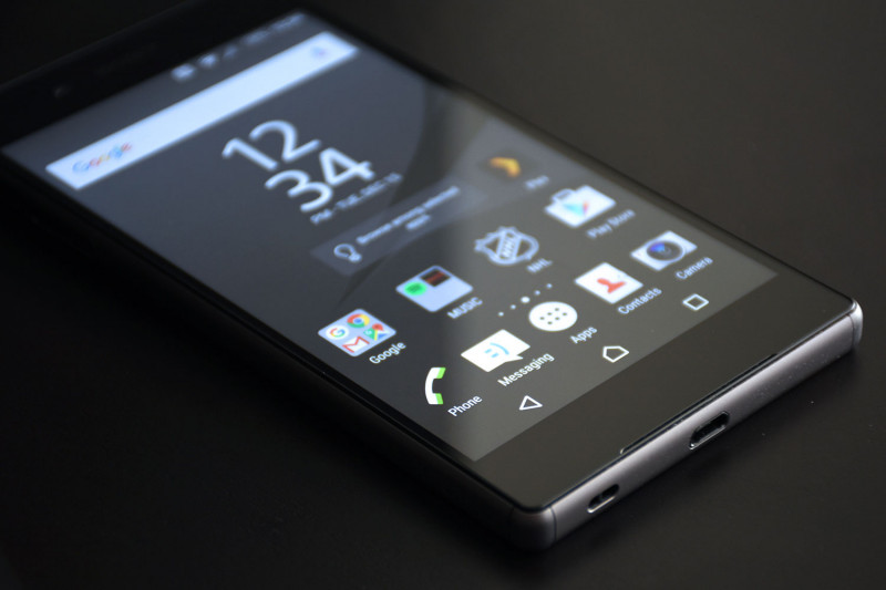 Sony Xperia R Leaks, Specs, Release Date and More