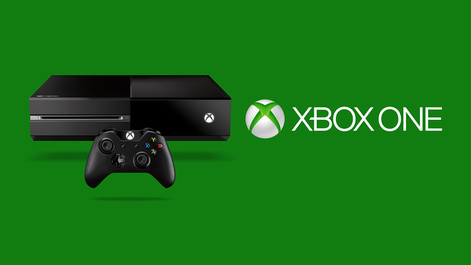 With the upcoming update to Xbox One, the start-up sound can be disabled