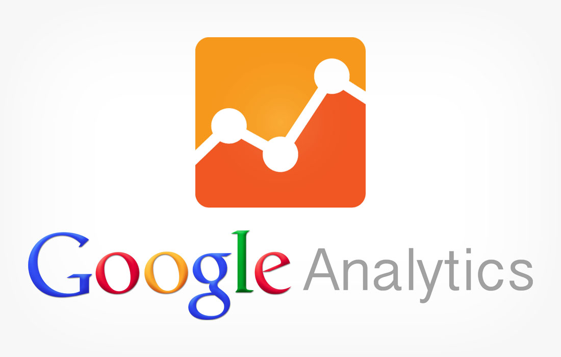 Google Analytics Down For Many Hours