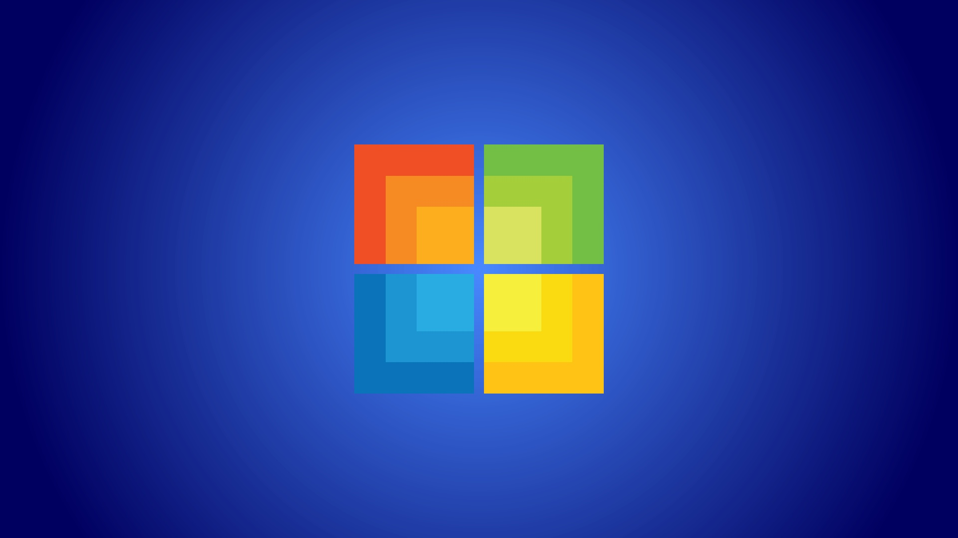 Microsoft shows that Windows 10 will soon catch up with Windows 7