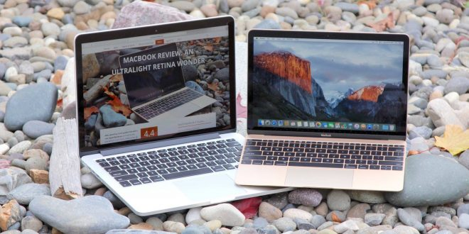 Macbook vs Macbook Pro The Extreme Big variation Which You Never Know