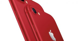 Apple iPhone 7 & 7 Plus Red: Know Truth Behind The iPhone 7 Red