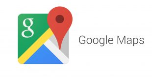 Google Maps: Now enjoy 360 degree photos of anywhere on the planet