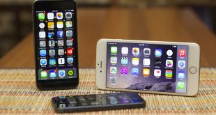 Apple iPhone 6 is more secure than any Android device