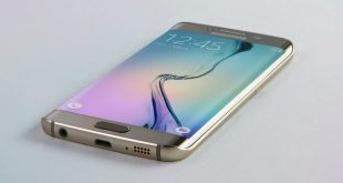 Samsung Galaxy S5 vs Galaxy S6 Edge: Which one Samsung device to go for?