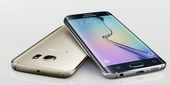 Samsung Galaxy S6 Edge: What's so special about the smartphone?