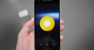 Android O: how it feels on its first Preview?
