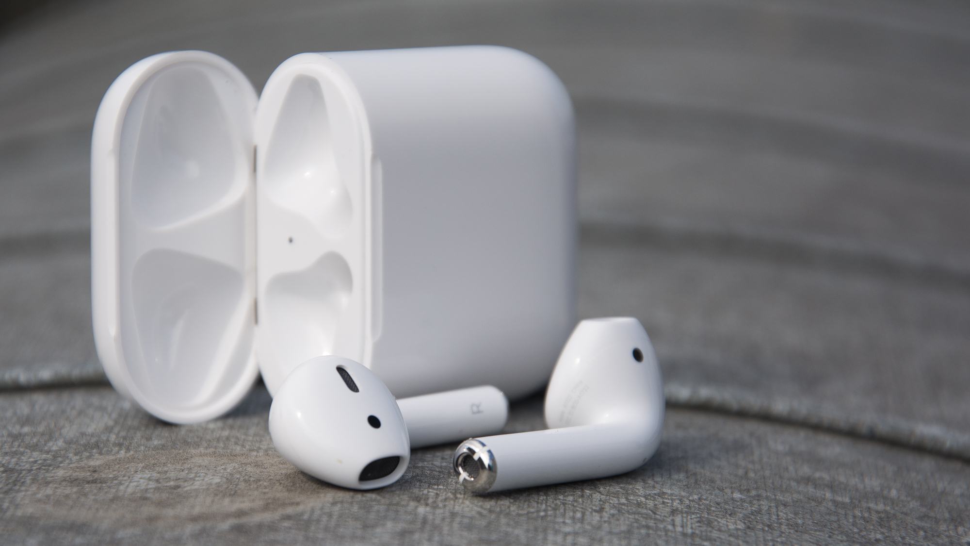 Apple AirPods are more than just a normal Earphones
