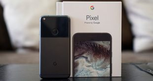 Google Pixel XL VS Google Pixel: Which One Google device to go for?