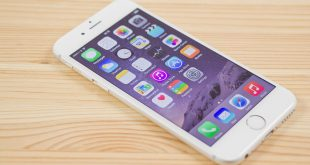 iPhone 5 vs iPhone 6: Which smartphone to go for