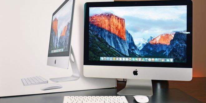 iMac 4K VS iMac 5K: Which iMac to buy?