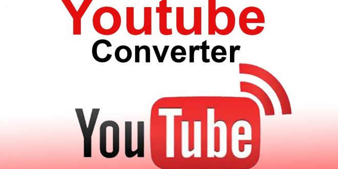 Youtube to Mp3 and Mp4 downloader or converter is one of the most downloaded software