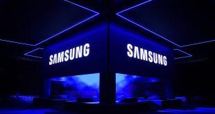 Samsung Galaxy J7 2017 has made a better enhancement?