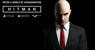 Hitman becomes one of the best PS4 game on the market