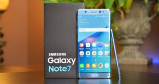 Samsung Galaxy Note 7 vs Xperia Z5: Which smartphone to go for