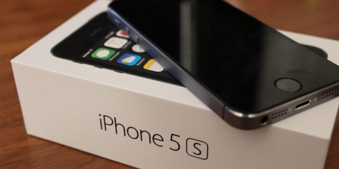 iPhone 5S iOS 10.3 Beta 6: Should You update?
