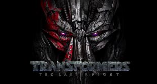 Transformers: The last knight, Will be the most anticipated of 2017