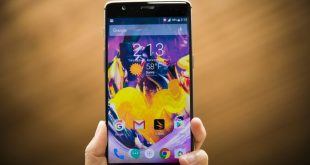 OnePlus 3T and OnePlus 3 differences that you must know