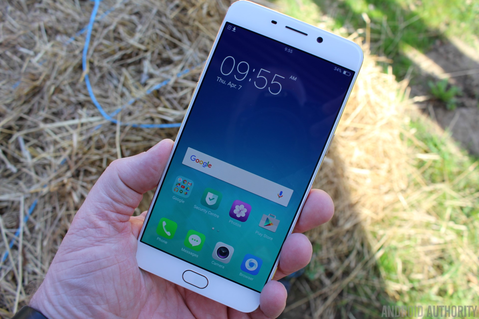 Oppo F1 vs Oppo F1s : Differences which every one must know