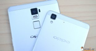 Oppo Q7 and Oppo R7 main differences that everyone must know