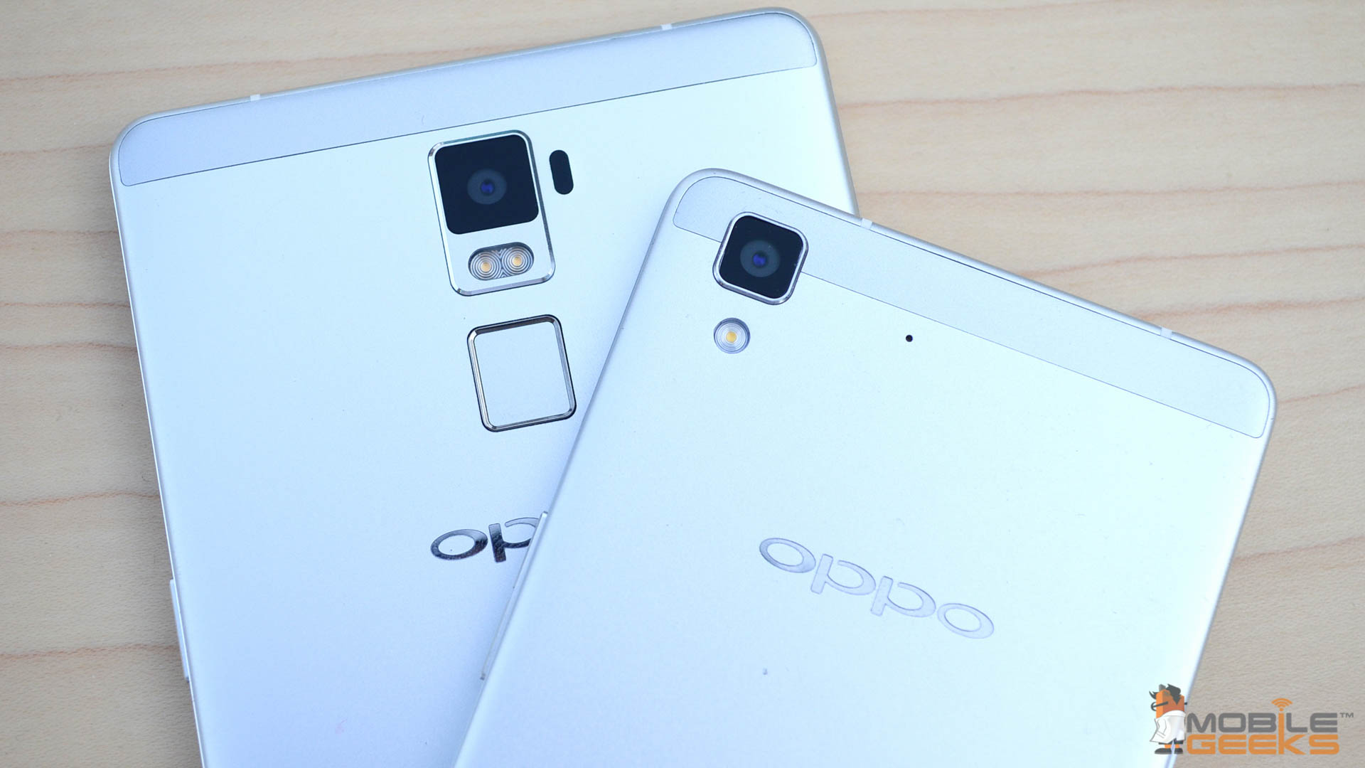 Explosion Proof Fan >> Oppo Q7 and Oppo R7 main differences that everyone must know