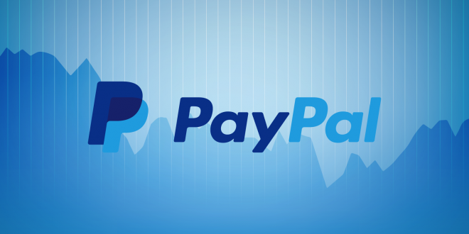PayPal remains the friend list transition website up to date