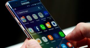 Samsung Galaxy Note 8 release date, rumors, and news